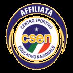 La Terra di Mezzo Aosta affiliata al CSEN